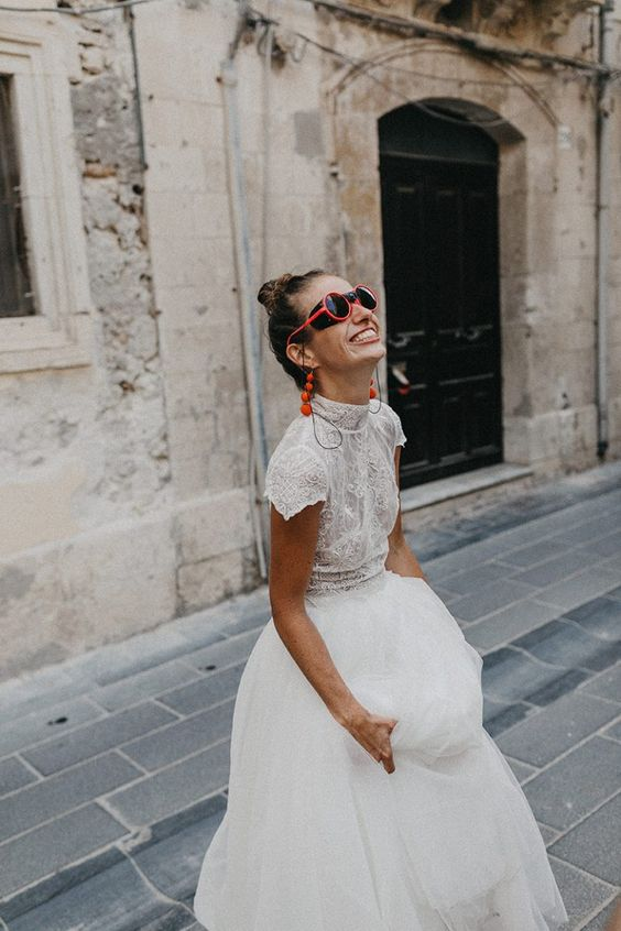 wedding ideas,  wedding inspiration, bridal, wedding day, wedding photography, wedding dress