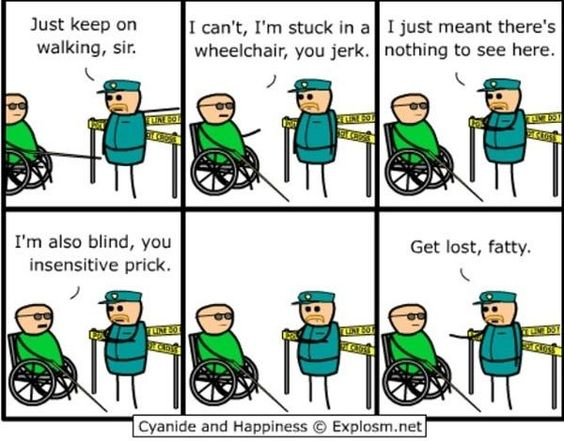 http://cdn.lolchamp.com/wp-content/uploads/2012/12/You-Are-So-Insensitive.jpg