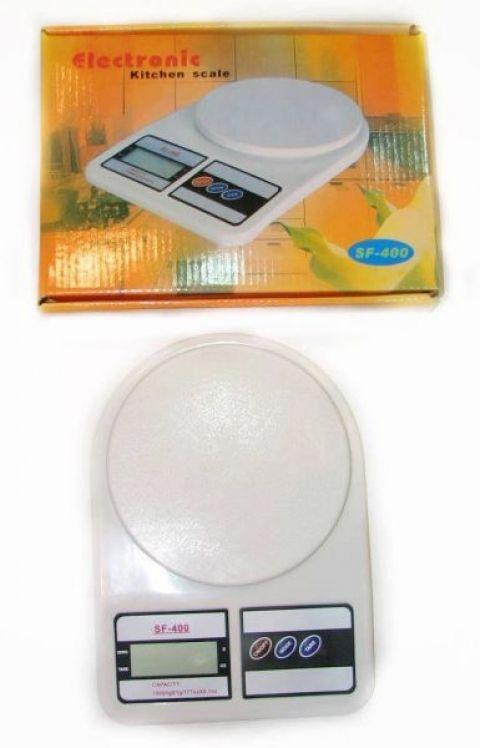 ميزان مطبخ ديجيتال 7كيلو Kitchen Scale Electronics Electronic Products
