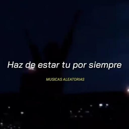Toda La Noche Barrio Pobre Video Letras De Canciones Tristes Canciones Románticas Lyrics Letras De Canciones
