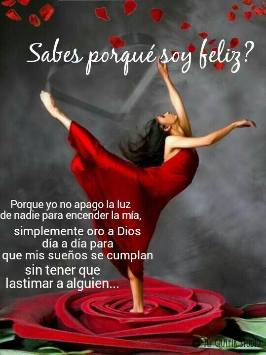 ===Mi felicidad es...=== - Página 2 08c8688c4bd5c8aae891ba005d2123f5
