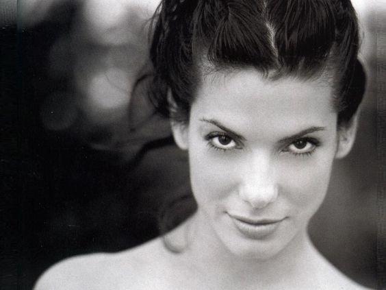 No importa la edad que tenga para mi siempre sera la mujer más hermosa que hay en la tierra :D