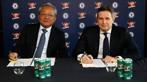 Chelsea fuels commercial slate with £30m Carabao deal - http://footballersfanpage.co.uk/chelsea-fuels-commercial-slate-with-30m-carabao-deal/