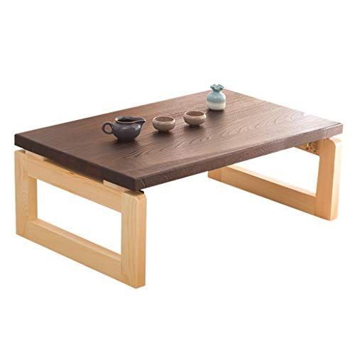 End Tables Bed Table Bay Window Table Balcony Small Coffee Table Household Tatami Tea Table Low Table Bed Study Table Small Coffee Table Tea Table Coffee Table