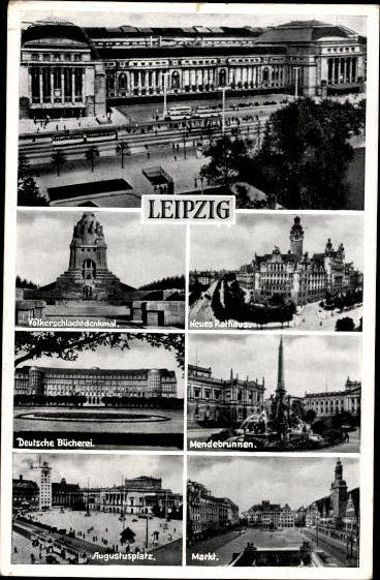 finya login für mitglieder Ingolstadt