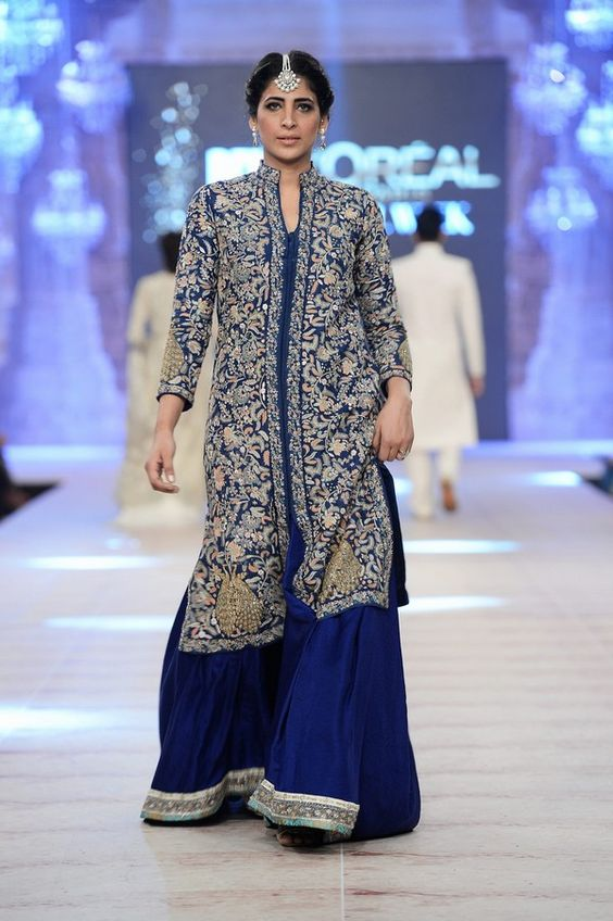 SANA SAFINAZ a top most classic brand of Pakistan first ...