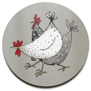 Pinterest le catalogue d 39 id es - Photos poules rigolotes ...