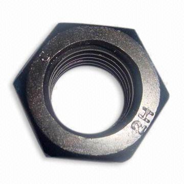 Rosca amb forma d'hexàgon