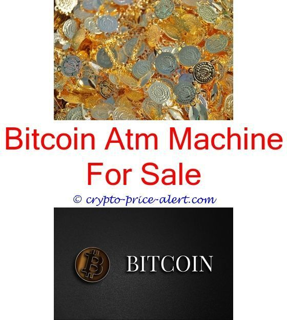 bitcoin mašina las vegas