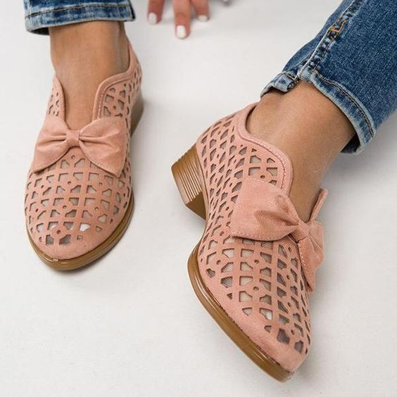 55 Comfort Shoes You Will Want To Try shoes womenshoes footwear shoestrends