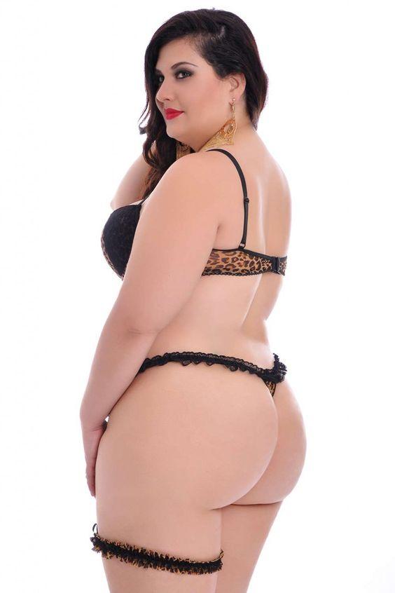 foto porno sex model