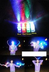 1pc Colorful LED Finger Light Beams Ring Torch Projecting Lamp For Party    http://mystylecloset.net/products/1pc-colorful-led-finger-light-beams-ring-torch-projecting-lamp-for-party