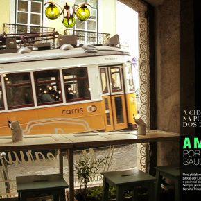 A Mercearia, o Guia do Porto da Revista Wine e Made by You na Cidade #37