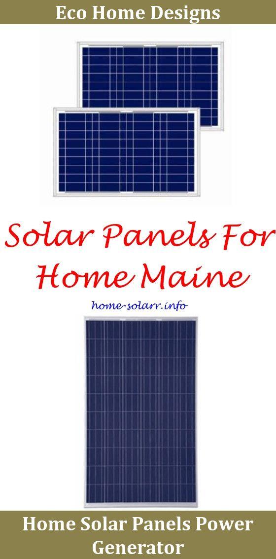 Home Energy Survey Solar Power House Solar Panel Installation Solar Heater Diy
