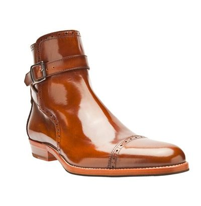 Vivienne Westwood Dallas Boot