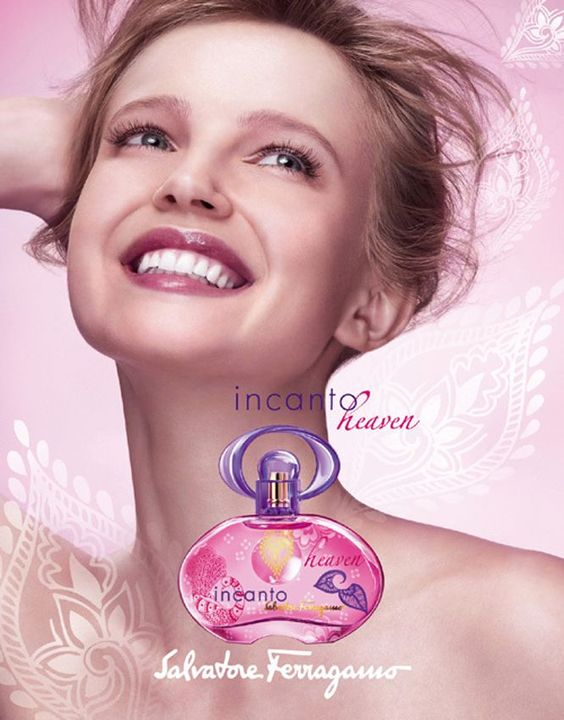 Salvator Ferragamo #perfume Get this perfume for just $14.95/month www.scentbird.com