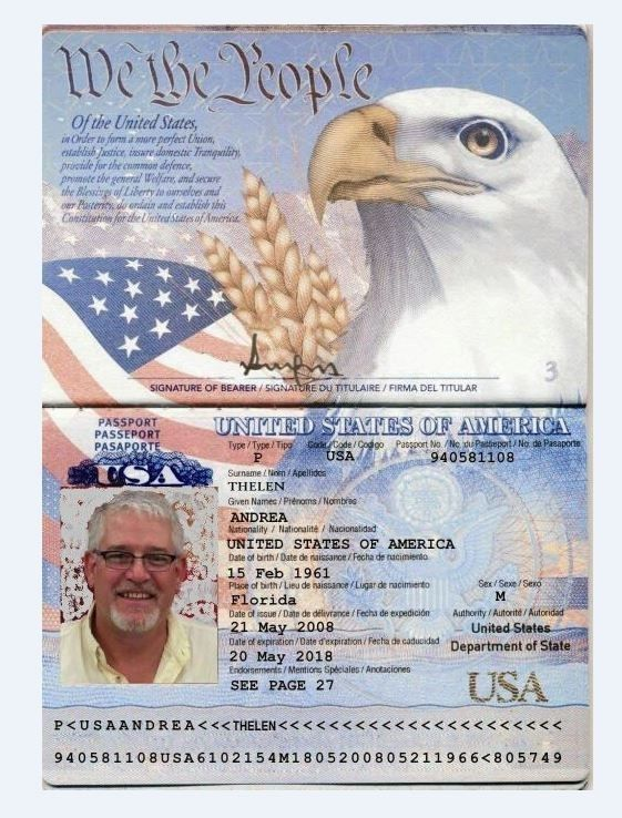 Buy Real Registered Passport I D Card Driver S License Ielts Visa Whatsapp 1 929 274 1872 In 2021 Passport Online Passport Passport Template