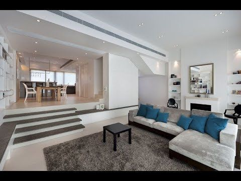 Incredible Design Ideas Step Down Living Room Ideas 2018 Interior