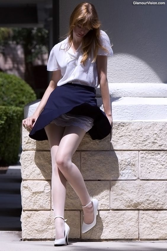 GlamourVision - The Art of Glamour! | Dresses | Pinterest ...