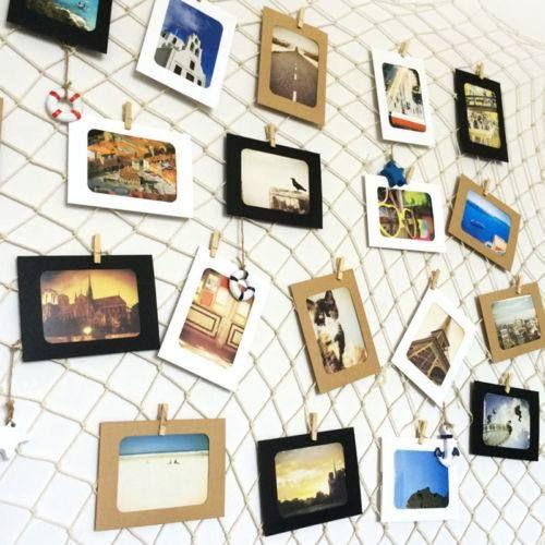Badezimmer Deko Netz Home Decorating Ideas Badezimmer Garten Mobelmodelle Badezimmer Deko Deko Fischernetz Deko