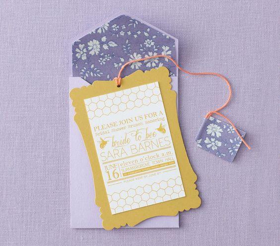 Bridal shower theme creative tea party ideas tea for Unique tea party ideas