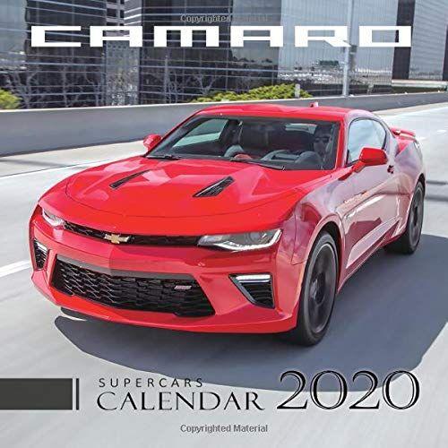 Https Amzn To 3194tvo In 2020 Camaro Car Camaro Pony Car