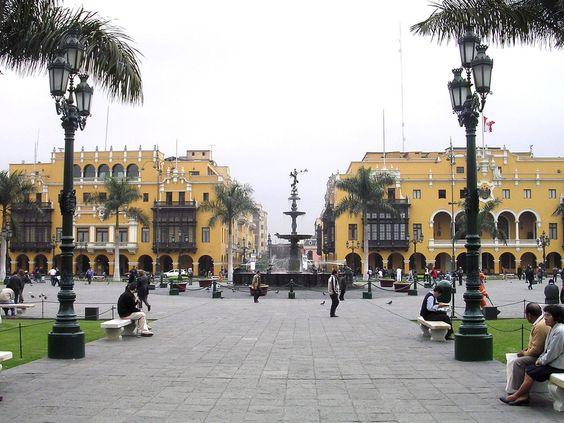 http://www.machupicchu-tours-peru.com/blog/info-lima/lima-ciudad-moderna