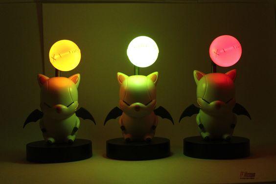 Final Fantasy Xiv Lamps Final Fantasy Xiv Final Fantasy Fantasy