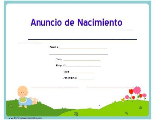 Certificado de Logro en Música para imprimir los certificados - certificado de reconocimiento para imprimir