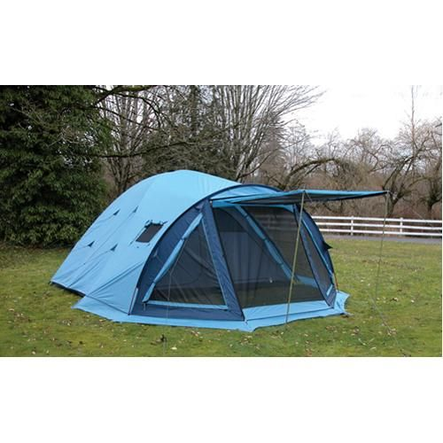 Best Tent I Ever Purchased Woods Mt Logan 6 Tent 399 99