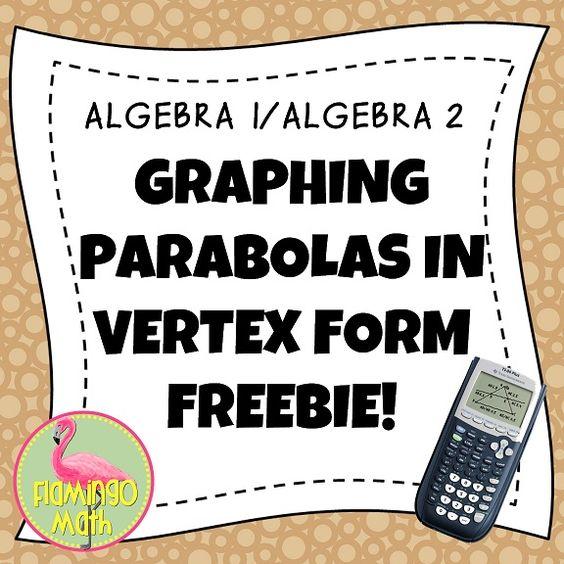 Help with algebra