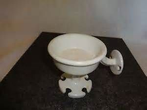 wall antique toothbrush holder - - Yahoo Image Search Results