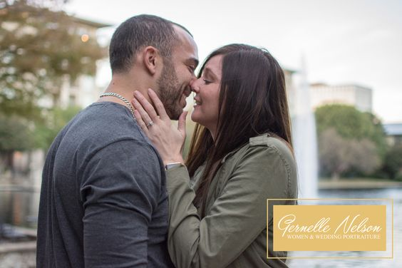 How to plan a Surprise Proposal Session — Gernelle Nelson LLC