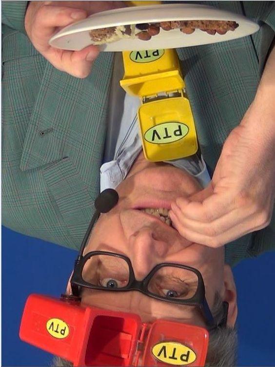Dreh Dein Tablet! iPhone! Billig-Handy! Mehr als 2 Mio. Zuschauer (w/m) | #Personalberatung Team Verreckt - Dr. Diethelm C. Schüsse | #Television UND #Livestream  |  http://blog.muell-zeit-lose.de/