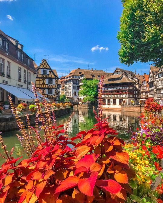 Anna Jewels Photography - Strasbourg - France