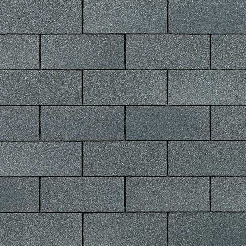 Best Owens Corning Roofing Shingles Supreme® Ar Estate Gray 400 x 300