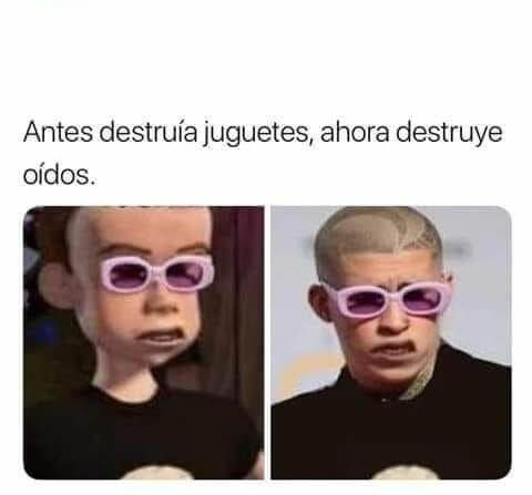Memesespanol Chistes Humor Memes Risas Videos Argentina Memesespana Colombia Memesmexico Memes Love Vi Funny Spanish Memes New Memes Spanish Memes