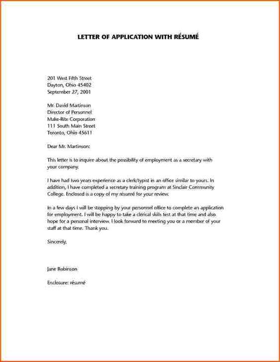 scholarship application cover letter sample letters zambia best - sample scholarship application
