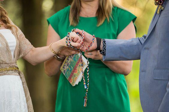 boda-entre-viñedos-mimetik-bcn-ceremonia