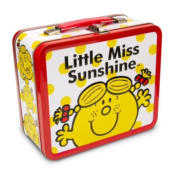 Analysis of Little Miss Sunshine Essay