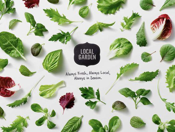 25 best Garden packaging images on Pinterest Design packaging