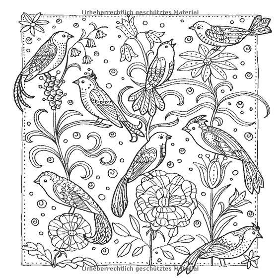 butterflies book and birds on pinterest