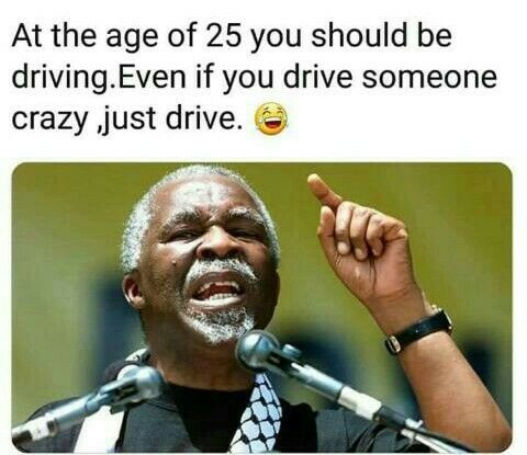 Pin By Rykha Lamiao On Meme Best Friend Quotes Funny Memes Mzansi Memes