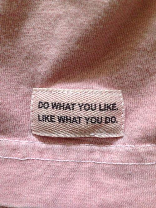 ⇢✷✼✷⇠Pinterest//livviemini⇢✷✼✷⇠ Follow me on Insta @_liv.vie_