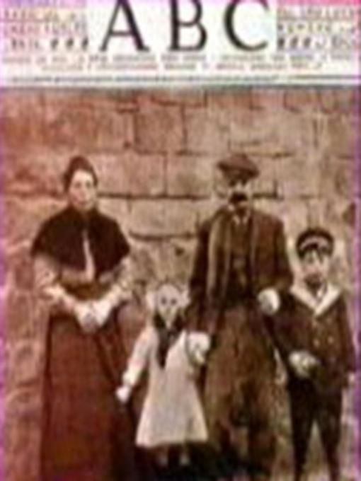 Enriqueta Martí, la vampira del carrer ponent 08e44b6167708ab1101ea1606cf5248f