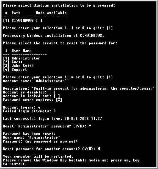 Amazon. Com: norton systemworks 2005 premier single user.
