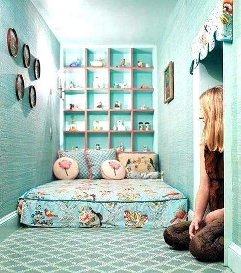 Tiny Boy Bedroom Ideas Tiny Kids Bedrooms Small Kids Room Tiny Kids Room