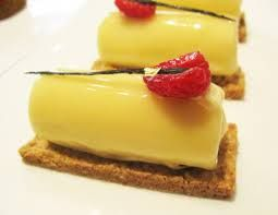 Image result for french dessert recipes