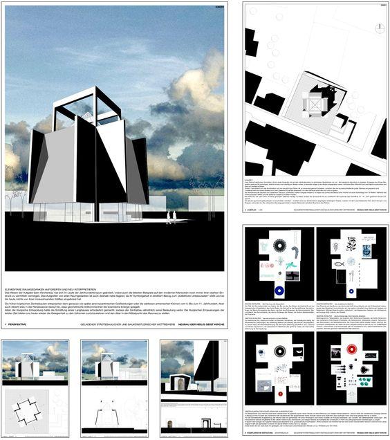 Architecture    Pi...