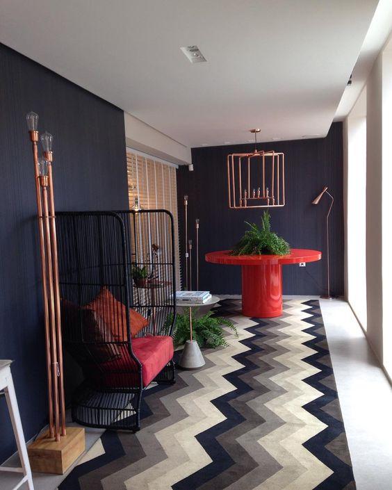 RenataBourbon & MelissaGuaraná• Arquitetura funcional com estética criativa• arquitetura@bourbonguarana.com.br• (81)995459992_(81)999250700